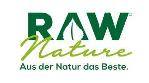 RAW Nature – Aus der Nature das Beste