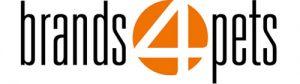brands4pets.de - Ihr Online Shop für Haustierbedarf